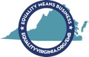 Virginia Equality