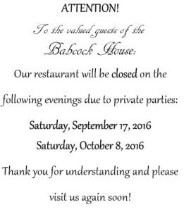 restaurant-closing
