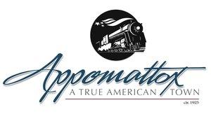historic Appomattox