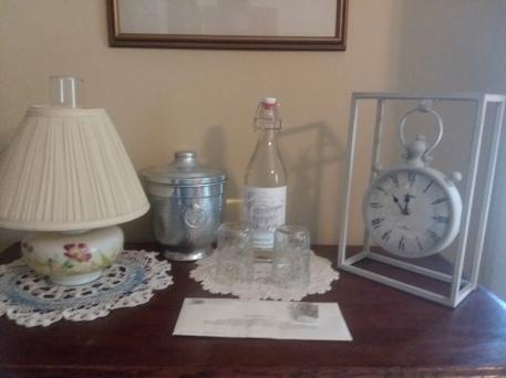 bed & breakfast Appomattox Virginia travel